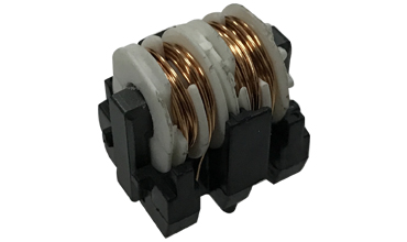 inductors choke | High frequency inductors | Induction coils